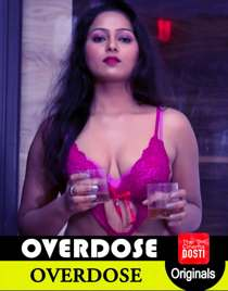 Overdose (2019) CinemaDosti Originals Hindi Short Film