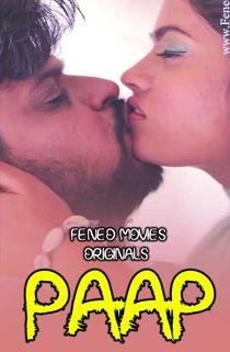 Paap (2020) Feneo Original Web Series
