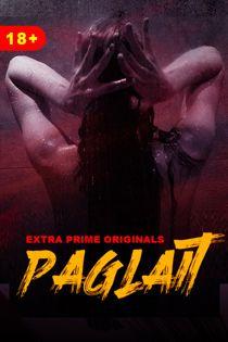 Paglait (2021) Bengali Short Film