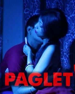 Paglet (2021) Hindi Short Film