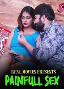 Painful Sex (2021) Hindi Short Film