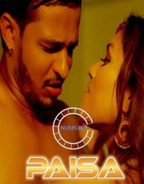 Paisa (2021) NueFliks Hindi Web Series