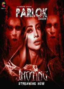 Parlok (2021) Hindi Web Series