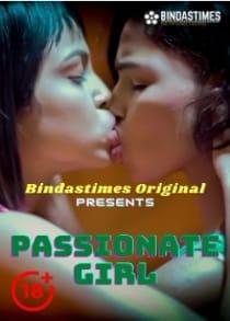 Passionate Girls (2021) Hindi Short Film