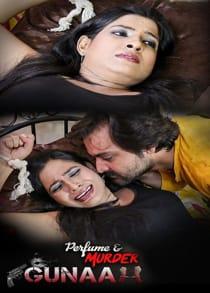 Perfume And Murder (2021) Hindi Short Film