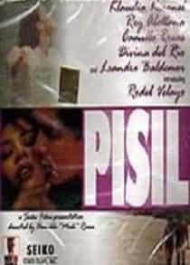 Pisil (1998) Full Pinoy Movie