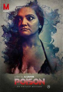 Poison (2020) Hindi Web Series