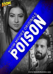 Poison (2021) Hindi Short Film
