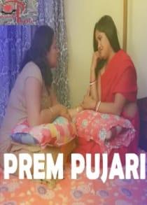 Prem Pujari (2021) Hindi Short Film