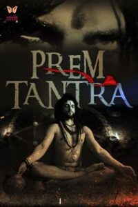 Prem Tantra (2021) Tiitlii Hindi Web Series