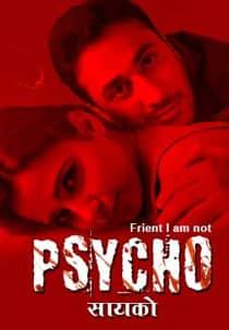 Psycho (2021) KindiBox S02 Complete Hindi Web Series