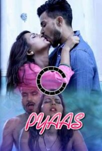 Pyaas (2021) Nuefliks Hindi Short Film