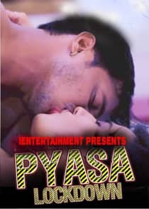 Pyasa Lockdown (2021) Hindi Short Film