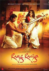 Rang Rasiya (2014)