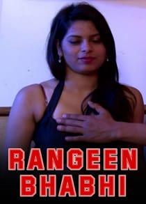 Rangeen Bhabhi (2021) Hindi Short Film