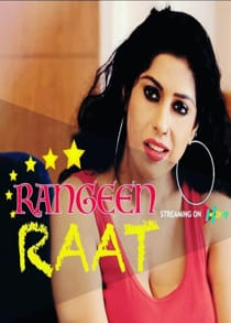 Rangeen Raat (2021) Hindi Short Film