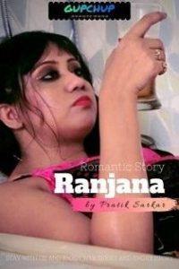 Ranjana (2020) Gupchup Short Film