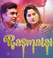 Rasmalai (2021) KooKu Originals Complete Hindi Web Series
