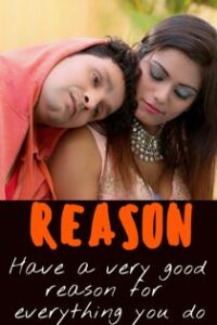 Reason Uncut (2021) HotHit Hindi Short Film