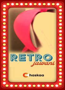 Retro Jawani (2021) Hindi Short Film