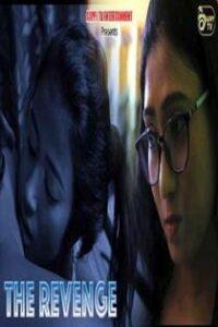 Revenge (2021) Aappytv Hindi Web Series