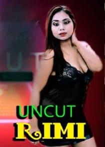 Rimi Uncut (2021) Hindi Short Film