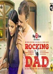 Rocking Dad (2021) Complete Hindi Web Series