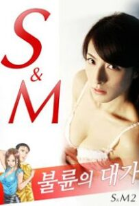 S And M 2 (2011)