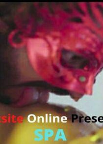 SPA (2021) Hindi Web Series
