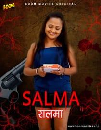 Salma (2021) BoomMovies Originals Hindi Short Film