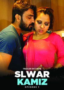 Salwar Kamiz (2021) Hindi Web Series