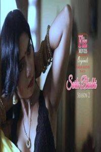 Sarla Bhabhi (2019) S02 Flizmovies Originals Complete Web Series