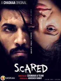 Scared (2021) Hindi Short Film