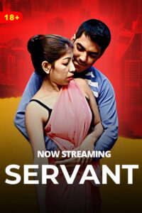 Servant (2021) Bengali Short Film