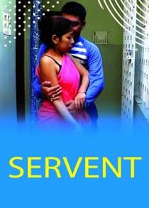 Servent (2021) Hindi Short Film