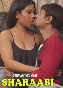 Sharaabi (2021) Hindi Short Film