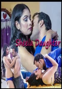 Sheela Daughter (2021) XPrime Hindi Short Film