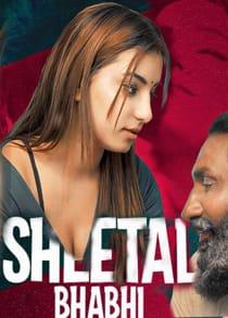 Sheetal Bhabhi (2021) Hindi Web Series