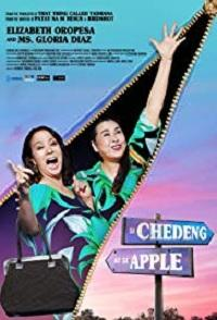 Chedeng and Apple (2017)