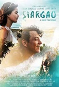 Siargao (2017)