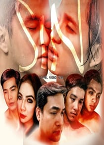 Sin (2021) Full Pinoy Movie