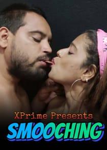 Smooching (2021) Hindi Short Film