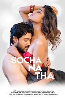 Socha Na Tha Hotshots Original (2019)
