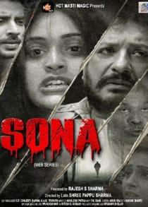 Sona (2021) Complete Hindi Web Series