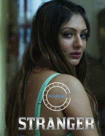 Stranger (2021) NueFliks Hindi Web Series