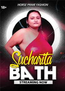 Sucharita Bath (2021) Originals Hot Video