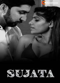 Sujata (2021) Hindi Short Film