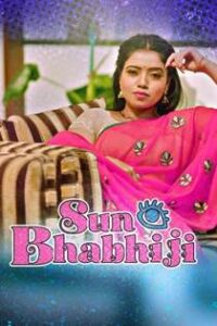 Suno Bhabhiji (2020) Complete Hindi Web Series