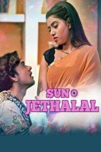 Suno Jethalal (2020) KooKu Originals Complete Hindi Web Series