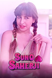 Suno Sahebji (2021) KooKu Originals Complete Hindi Web Series
